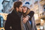 7 znamení, že máte skvělý vztah, i když si to ostatní nemyslí