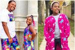 Tatínek samouk své dceři ušil přes 200 šatů! Podívejte se na ty nejpovedenější