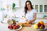 6 zažitých mýtů o zdravém stravování, kterým stále věříte. A možná kvůli nim nehubnete!