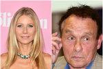 Když jeden partner nestačí! Které celebrity uznávají polyamorii a otevřené vztahy?