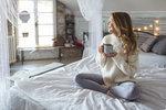 Domov bez nemocí: Odborníci radí, jak si zařídit co nejbezpečnější domácí prostředí