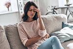 Trápí vás úzkost, panika nebo strach? Vyzrajte na ně s radami odborníků!
