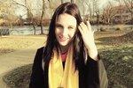 Iva Frühlingová: Styděla jsem se za svou nemoc a za to, že nejsem dobrá matka. Pomohli mi v léčebně