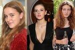 Chtěly jsme být jako jejich slavné matky! Poznáte, která dcera patří které české krásce?