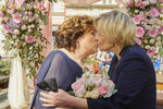 Ulice: Svatba s dvěma nevěstami. Kdo poruší zákaz a co všechno se tam semele?