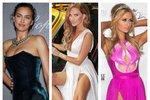 Mezinárodní den bez kalhotek! Které slavné ženy ukazují klín a rozhodně se nestydí?