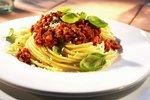 Těstovinová dieta: Pět receptů, se kterými shodíte pár kilo
