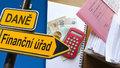 Podejte daňové přiznání v čas: Poradíme, jak na to