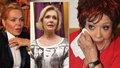 Případ bankéře, který prodával celebritám padělky obrazů, narůstá do obrovských rozměrů! Vypadá to, že za miliony korun od něj nenakupovala obrazy jen Jiřina Bohdalová (86)...