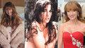 Jane Seymour se opět postavila před objektiv Playboye.