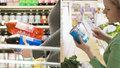 Ministerstvo si posvítí na problémové potraviny, bude kontrolovat všechny šarže