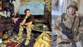 Princ Harry (33) během služby v Afghánistánu málem přišel o život!