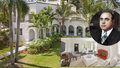 Al Capone a jeho dům na prodej