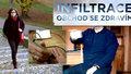 Upoutávka na pořad z cyklu Infiltrace: Obchod se zdravím