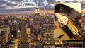 Exmodelka se synem vypadli z okna mrakodrapu: Krutý konec soudní bitvy s bývalým