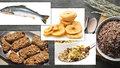 Některé zdravé potraviny škodí zdraví