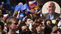 Pierre Mirel řídil přístupové rozhovory Česka za EU: Češi byli ochotni udělat pro vstup všechno, byli nadšení...