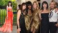 Kamarádka Kate Moss i Naomi Campbell (†49) zemřela! Spáchala modelka a hvězda společenského života sebevraždu?