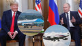 Trump versus Putin: Kdo má většího ocelového ptáka?