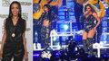 Zpěvačka z Destiny's Child skončila na psychiatrii! Deprese a myšlenky na smrt