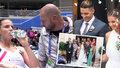 Veselka Plíškové a Hrdličky: Svatba jako řemen, ale táta chyběl