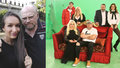 Michal Štika znovu otcem, jeho dcery novinka šokovala! A co na to manželka Monika?
