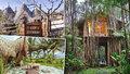 Airbnb slaví 10 let: Podívejte se na 10 nejžádanějších nabídek