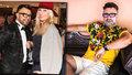 Osmany Laffita: Nemám moc rád práci. Radši maňána