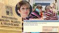 Ředitelé škol musí počítat počet Romů (ilustrační foto)