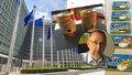 Dvojí kvalita potravin je v Česku problémem, ale ne  velkým, říká úředník EU.