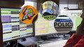 Záchranka, policie i hasiči zbrojí proti pořadu Linka 122 na FTV Prima: Je nebezpečný! Je to dramatizace reálných příběhů, kontruje televize