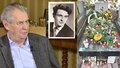 Miloš Zeman se neúčastnil vzpomínek k padesátému výročí upálení studenta Jana Palacha. Na vzpomínková místa poslal jen květiny. Zeman se prý 'nerad vystavuje setkání s blbci'.