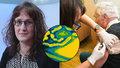 Hlavní hygienička ČR Eva Gottvaldová popsala, jaké rysy má blížící se chřipková epidemie a jak se proti ní lidé můžou bránit