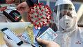 Na jižní Moravě se začala testovat chytrá karanténa přes mobil a platební karty.