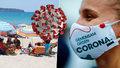 Velký přehled Blesku o cestování v době koronaviru: Kde platí jaká pravidla?