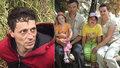 Vitalij Molčanov byl zadržen a zatčen za vraždy a znásilnění dvou malých holčiček.