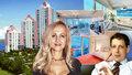 Vdova po Grossovi (†45) Šárka: Prodala jejich americký byt! Prodělala miliony.