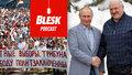 Blesk Podcast: Bělorusko čeká normalizace jako v Československu, odhaduje vývoj odborník