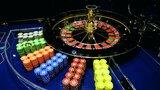 Hodonín nechce omezovat hazard: Možná zruší vyhlášku, jako první v republice!