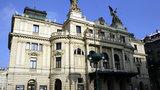 Rekonstrukce Divadla na Vinohradech: Začít může za 3 roky, nejprve proběhne historický průzkum