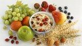 10 nejlepších světových diet! Vyzkoušejte je!