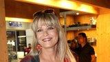 Chantal Poullain se rozohnila: O falešných snobech a nákupech u Vietnamců!