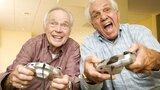 Chcete do penze dříve? Jsou dvě možnosti: předdůchod a předčasný důchod!