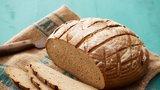 Chleba má svou soutěž! Jaký chutná vám?