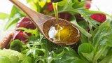 Olivové oleje: Poradíme, jak se v nich vyznat a na co jsou dobré!