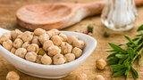 Rychlé a levné recepty z luštěnin. Jak na cizrnu či fazole?