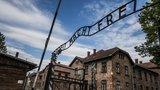 """Za spojení """"polský tábor smrti"""" má hrozit vězení. Polsku došla trpělivost"""