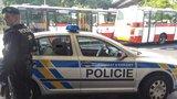 Autobusák na Kačerově pobodal soka v lásce a dostal 11 let. S návrhem na obnovu řízení neuspěl