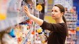 Připravte se na válku: Nakupte zásoby jídla a vody, vyzve Německo občany