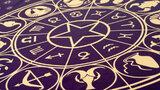 Velký horoskop na duben! Váhy bude provázet štěstí, Střelci objeví kostlivce ve skříni